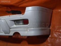 Бампер Mitsubishi Rvr N61W Фото 2