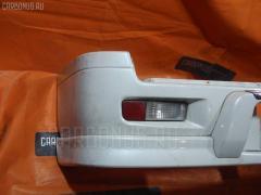 Бампер Mitsubishi Rvr N61W Фото 3
