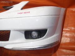 Бампер Mazda Mpv LW3W Фото 5