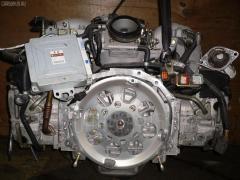 Двигатель Subaru Legacy lancaster BHE EZ30 Фото 7