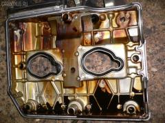 Двигатель SUBARU LEGACY LANCASTER BH9 EJ254 Фото 2