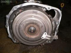 КПП автоматическая Subaru Legacy lancaster BH9 EJ254 Фото 6