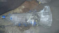 КПП автоматическая Subaru Legacy lancaster BH9 EJ254 Фото 3
