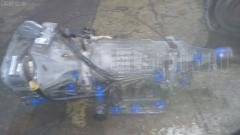 КПП автоматическая Subaru Legacy lancaster BH9 EJ254 Фото 1