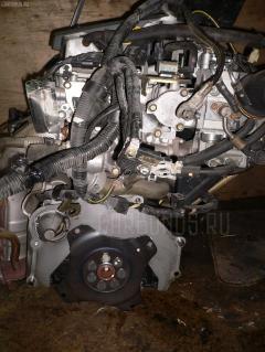 Двигатель Mitsubishi Airtrek CU4W 4G64 Фото 7