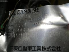 б/у Двигатель MITSUBISHI AIRTREK CU4W 4G64