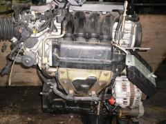 Двигатель Mitsubishi Airtrek CU4W 4G64 Фото 8
