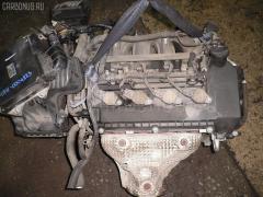 Двигатель MITSUBISHI COLT PLUS Z23W 4A91 Фото 1