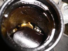 Двигатель MITSUBISHI COLT PLUS Z23W 4A91 Фото 3