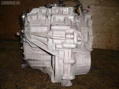 КПП автоматическая MITSUBISHI COLT PLUS Z23W 4A91 Фото 8