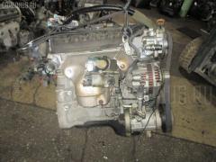 Двигатель HONDA ODYSSEY RA6 F23A Фото 2