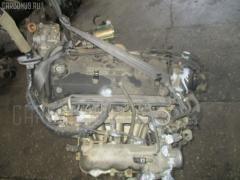 Двигатель HONDA ODYSSEY RA6 F23A Фото 5