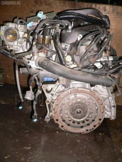 Двигатель HONDA ODYSSEY RA6 F23A Фото 13
