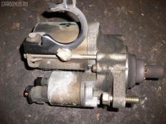Двигатель HONDA ODYSSEY RA6 F23A Фото 16