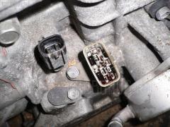 КПП автоматическая Toyota Vitz KSP90 1KR-FE Фото 6