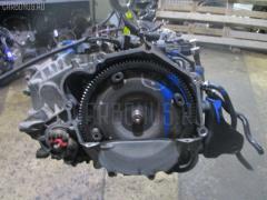 КПП автоматическая Mitsubishi Lancer CS2A 4G15 Фото 1