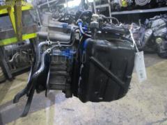КПП автоматическая Mitsubishi Lancer CS2A 4G15 Фото 2