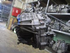 КПП автоматическая Mitsubishi Lancer CS2A 4G15 Фото 4