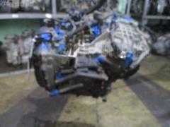 КПП автоматическая Mitsubishi Lancer CS2A 4G15 Фото 6