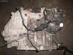 КПП автоматическая Mitsubishi Lancer CS2A 4G15 Фото 9