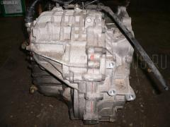 КПП автоматическая Mitsubishi Lancer CS2A 4G15 Фото 11