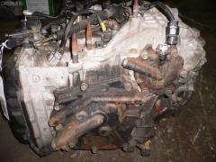 КПП автоматическая Mitsubishi Lancer CS2A 4G15 Фото 12
