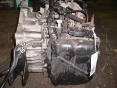 КПП автоматическая Mitsubishi Lancer CS2A 4G15 Фото 14