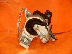 Подушка двигателя HONDA FIT GP1 LDA Фото 2