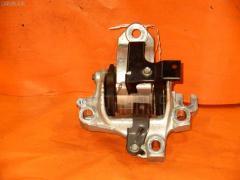 Подушка двигателя HONDA FIT GP1 LDA Фото 1