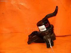Подушка двигателя на Mitsubishi Lancer CS2A 4G15 Фото 2