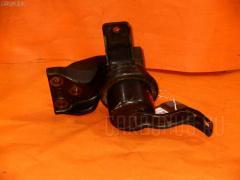 Подушка двигателя Mitsubishi Lancer CS2A 4G15 Фото 2