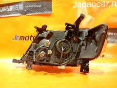 Фара Nissan Serena C25 Фото 1