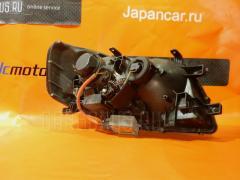 Фара Nissan Liberty RM12 Фото 1