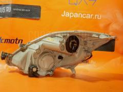 Фара Toyota Isis ANM10G Фото 1