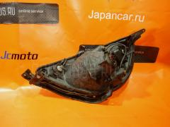 Фара Honda Fit GD1 Фото 4