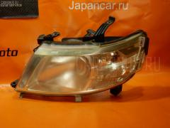Фара Nissan Serena C25 Фото 3
