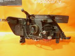 Фара Nissan Serena C25 Фото 4