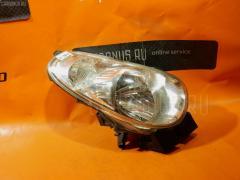 Фара Subaru R2 RC1 Фото 3