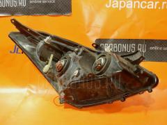 Фара 68-1 81150-68010 на Toyota Wish ANE10G Фото 3