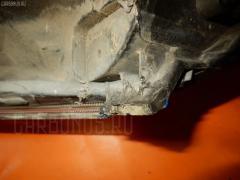 Фара 68-1 81150-68010 на Toyota Wish ANE10G Фото 1