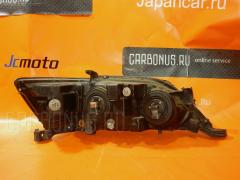 Фара Toyota Vista SV50 Фото 1