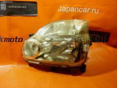 Фара Nissan X-trail NT31 Фото 6