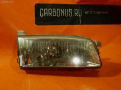 Фара Toyota Sprinter carib AE111G Фото 4
