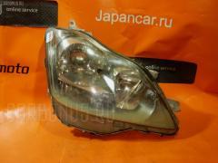 Фара Toyota Crown GRS180 Фото 2