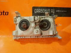 Фара Toyota Crown JZS151 Фото 2