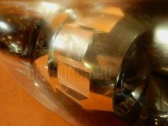 Фара Honda Stepwgn RG1 Фото 3