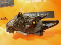 Фара Mazda Mpv LW3W Фото 2