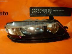 Фара Honda Odyssey RB1 Фото 2