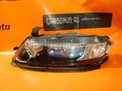 Фара Honda Odyssey RB1 Фото 1