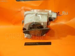 Туманка бамперная LEXUS IS250 GSE20 Фото 3